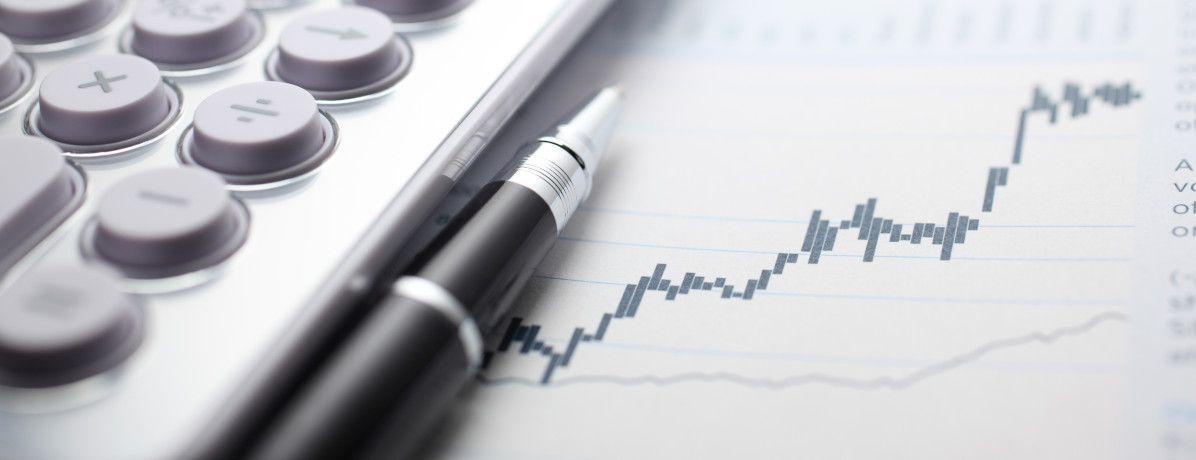 O que é inflação? Tire suas dúvidas neste post