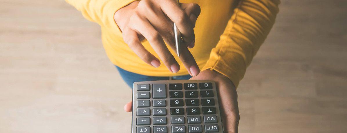 O que é inteligência financeira? Descubra aqui!