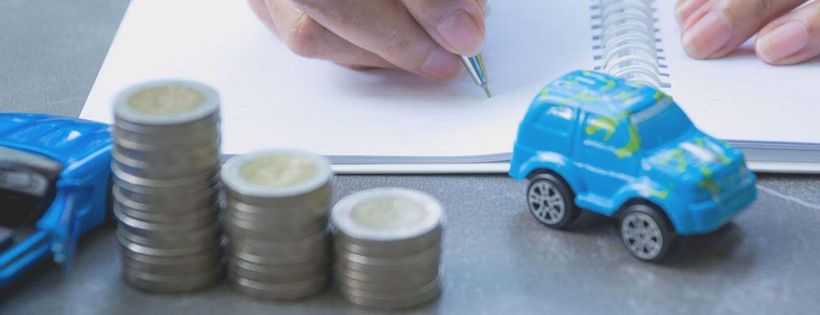 O que observar para a compra de um carro econômico?