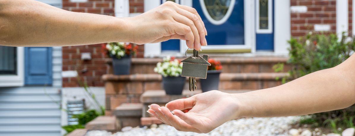 Os 9 principais direitos do inquilino que você precisa conhecer