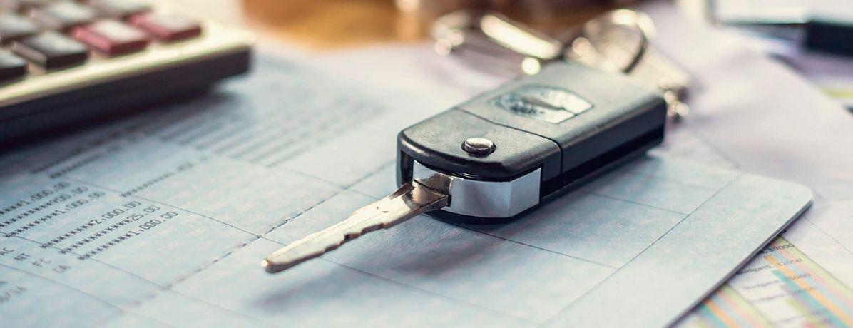Os principais impostos de carro que incidem em sua compra