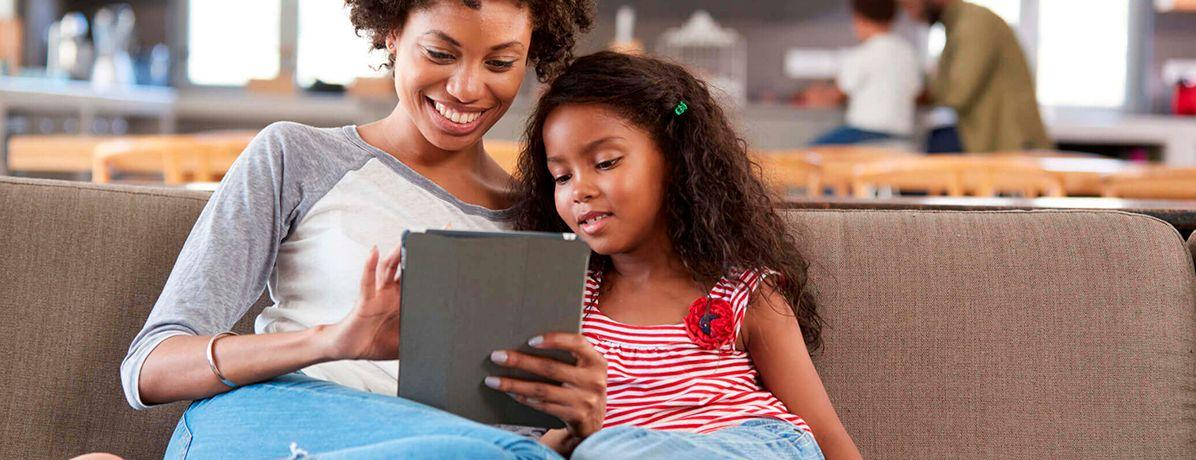7 passos para garantir o futuro dos filhos financeiramente