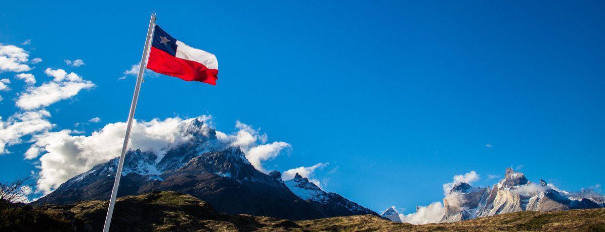 Pensando em viajar para o Chile? Confira 8 dicas para aproveitar!