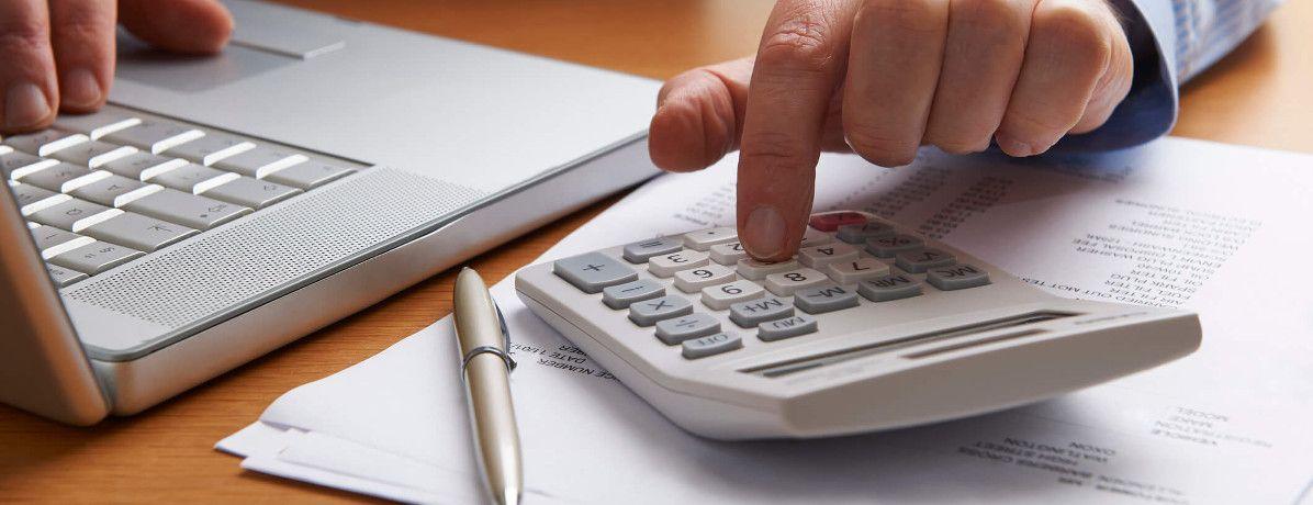 18 perguntas respondidas sobre o pagamento do ITBI