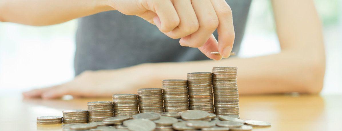 Planejamento e organização financeira: entenda a importância