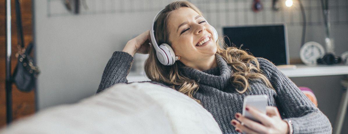 Podcasts sobre finanças: 9 indicações para você aprender mais
