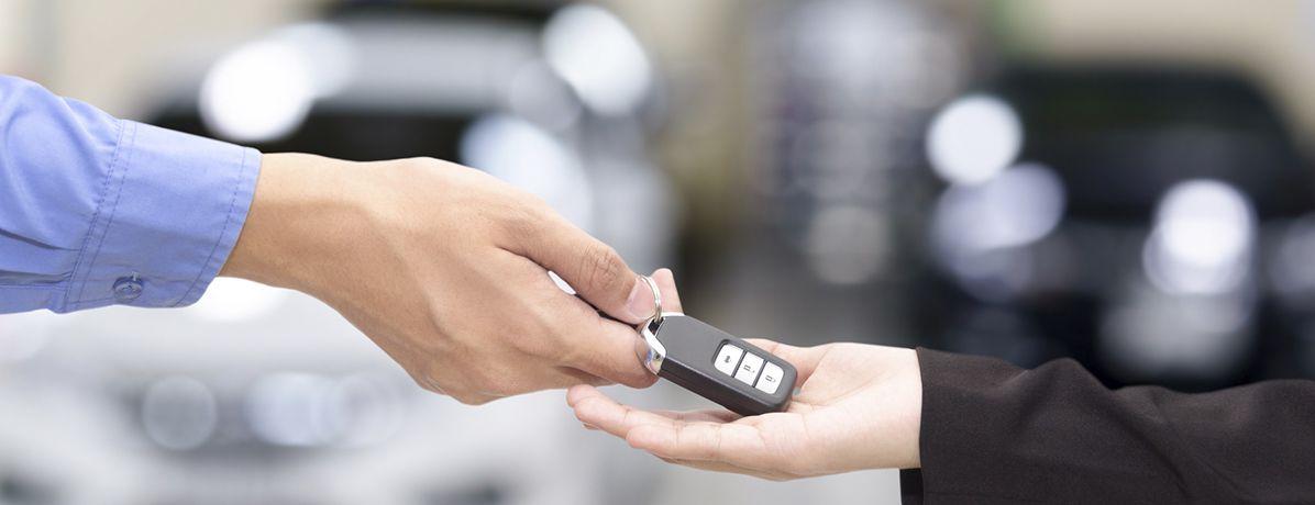 Por que a desvalorização do carro zero é tão grande? Leia e entenda!