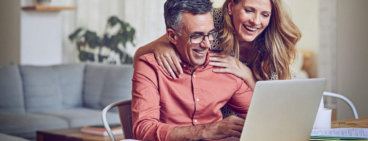 Previdência complementar vale a pena? Leia este post e descubra!