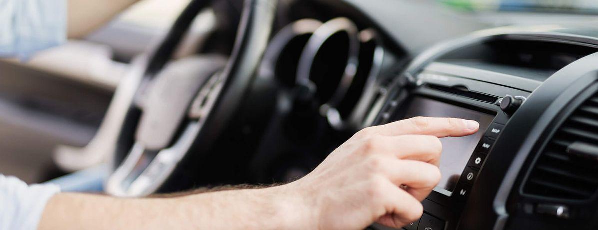 Quais acessórios de carro vão facilitar a revenda no futuro?