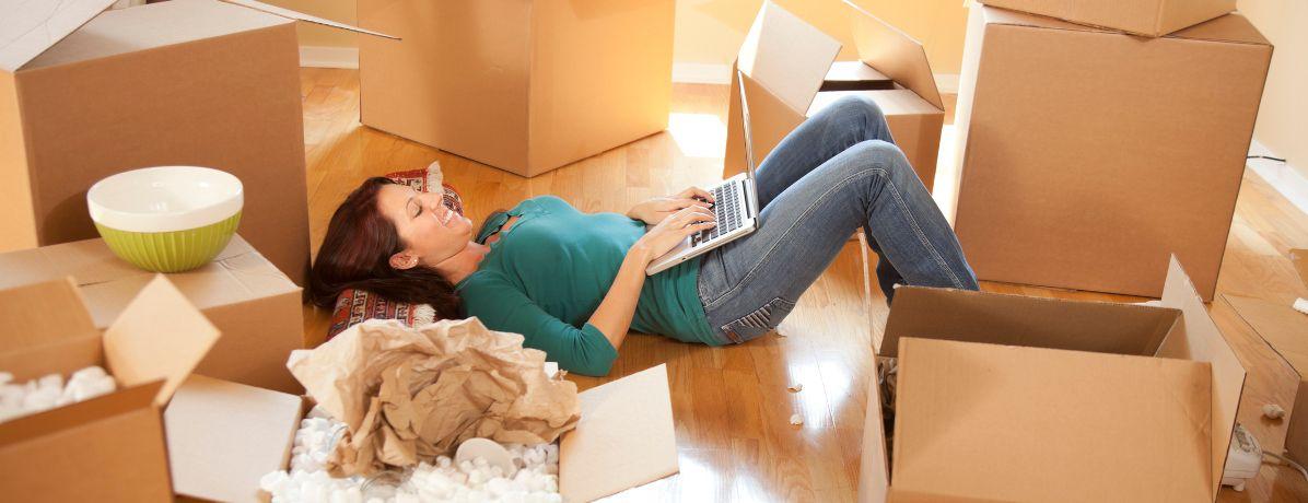 Quer comprar uma casa sem fazer dívida? Veja como realizar seu sonho