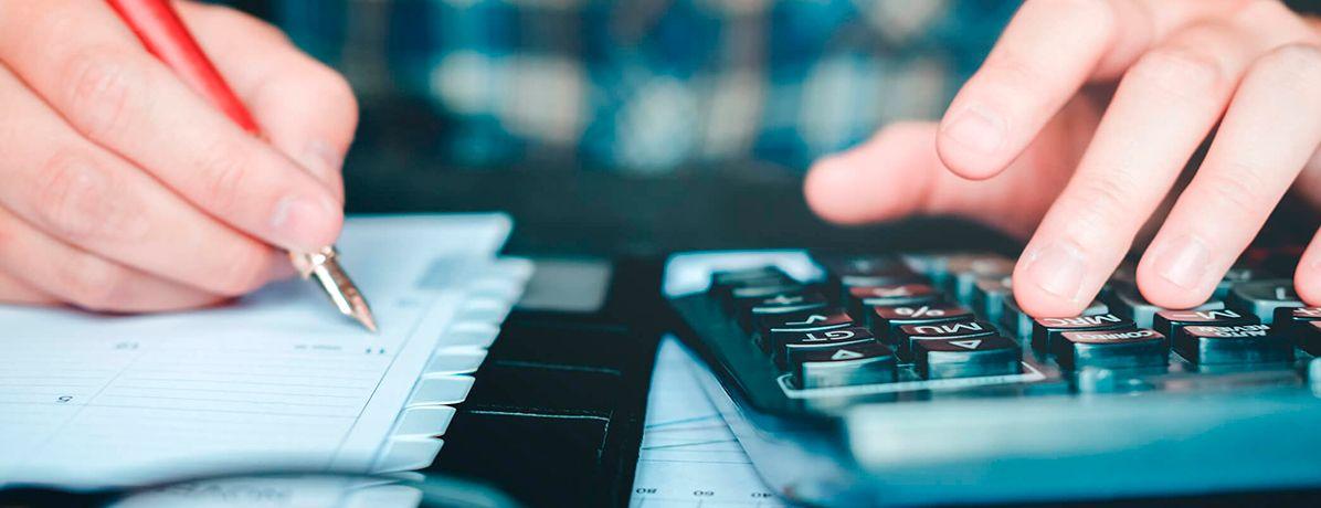 Saiba a importância do orçamento doméstico para redução de gastos