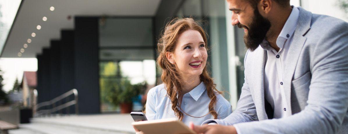 Saiba mais sobre o que é um banco de investimento e suas vantagens