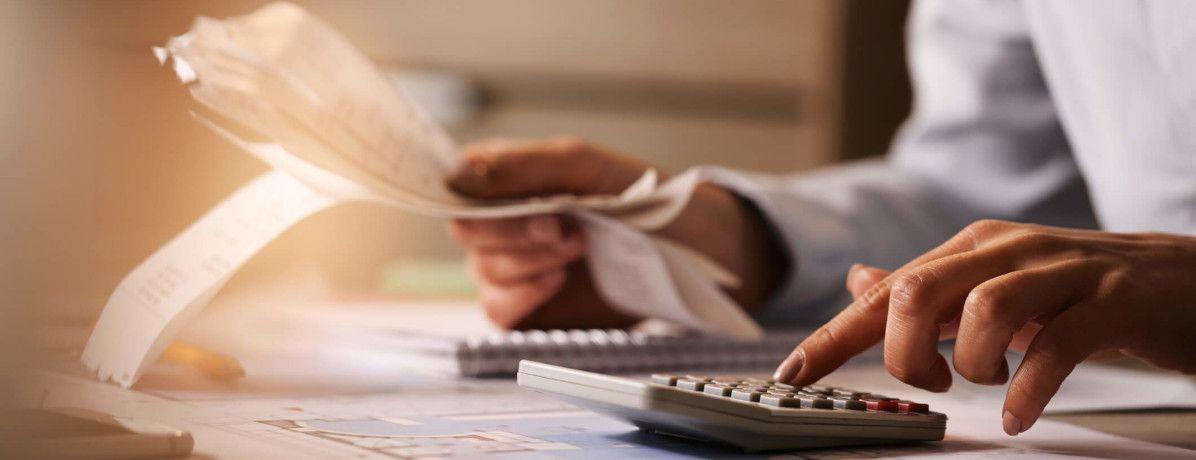 Saiba quais erros financeiros impedem você de ter mais dinheiro
