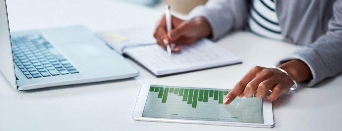 Saiba quais são os 6 tipos de empréstimos e suas características