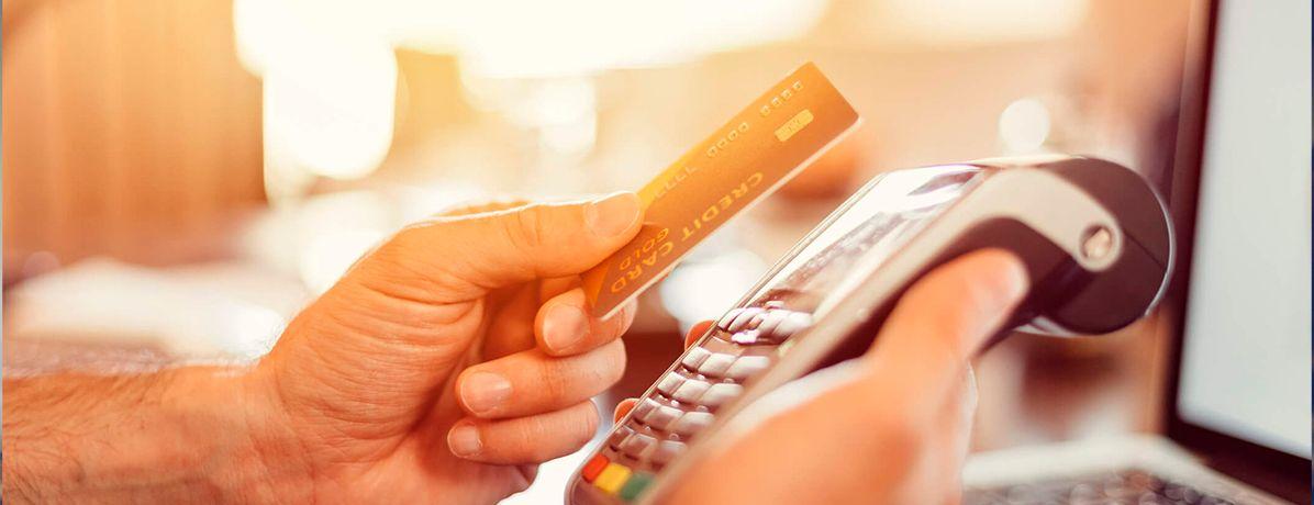 8 segredos para o uso consciente do cartão de crédito