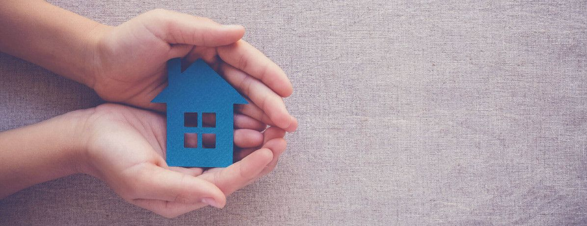 Seguro residencial: veja como funciona e se vale a pena contratar