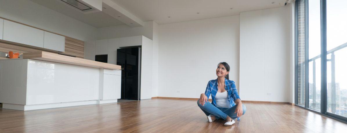 7 situações em que vale a pena comprar uma casa nova e se mudar