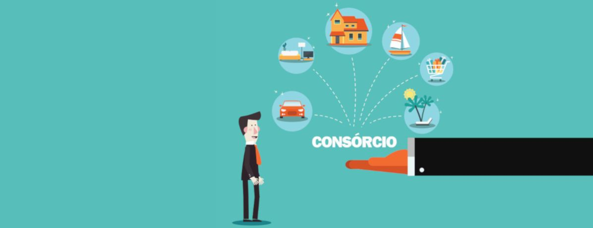 Tipos de consórcio: o que eu posso adquirir com um consórcio?