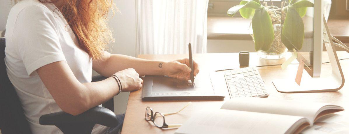 Trabalhar como freelancer: quais são as vantagens e como começar?