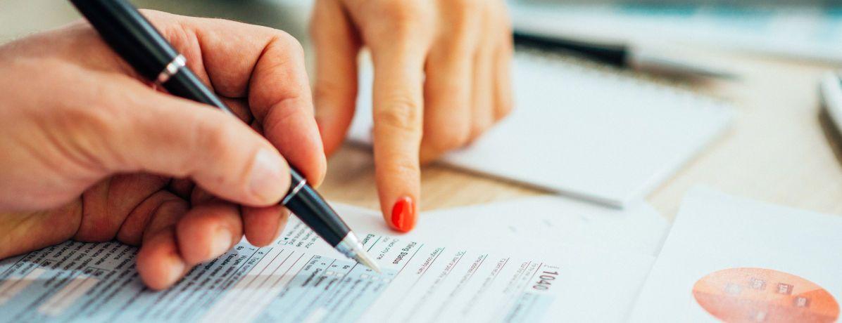 Transferência de consórcio: saiba como fazer em 7 passos