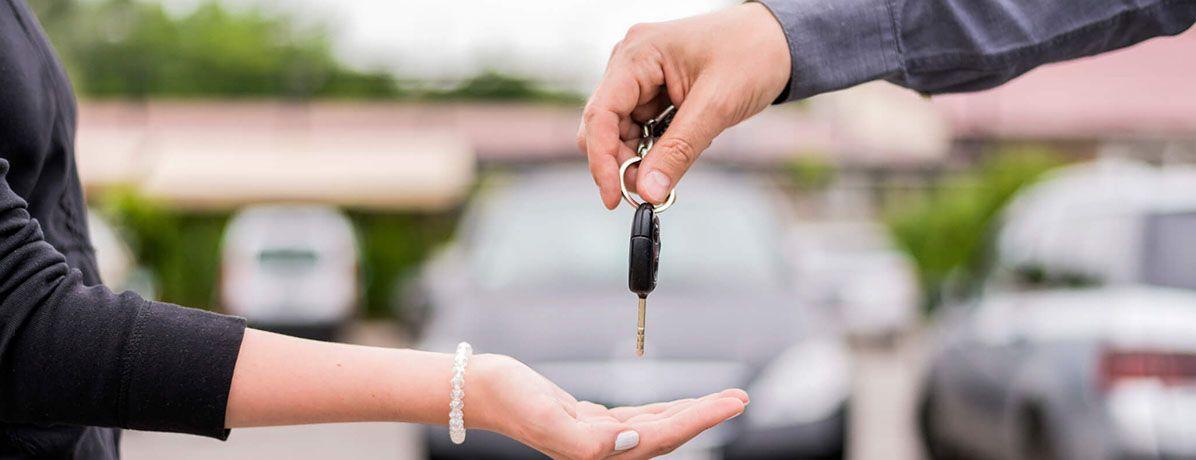Vai comprar um carro diretamente com o proprietário? Tenha muito cuidado!