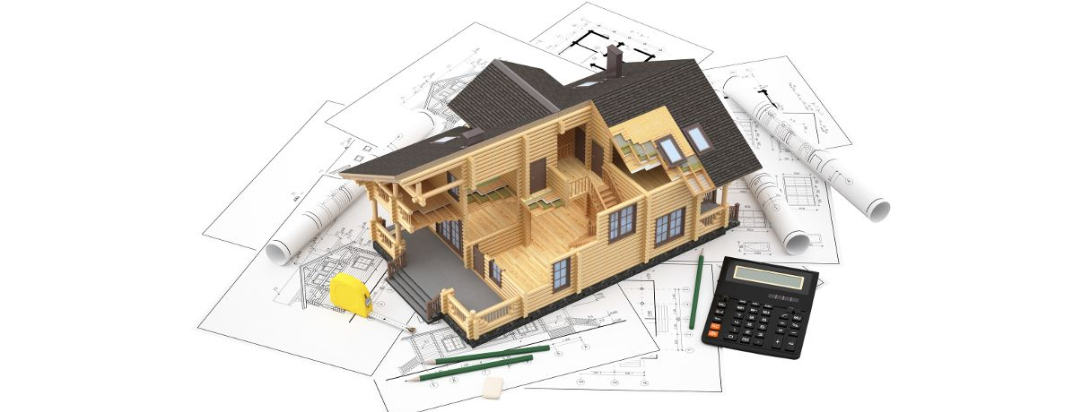 Vale a pena comprar casa para reformar? Leia e entenda quando