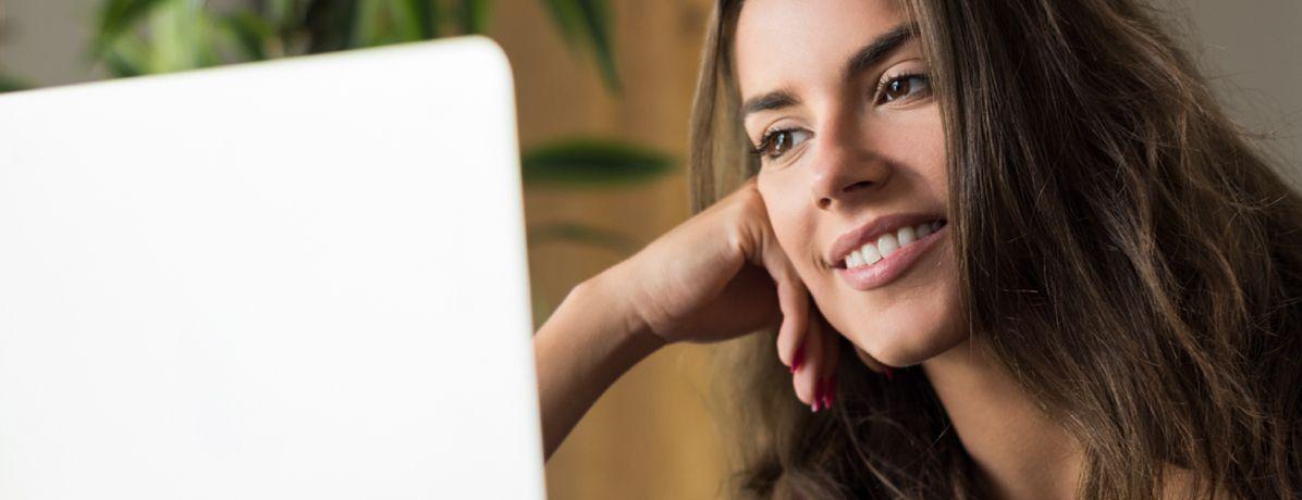 Conheça 5 vantagens do consórcio para a vida financeira do jovem