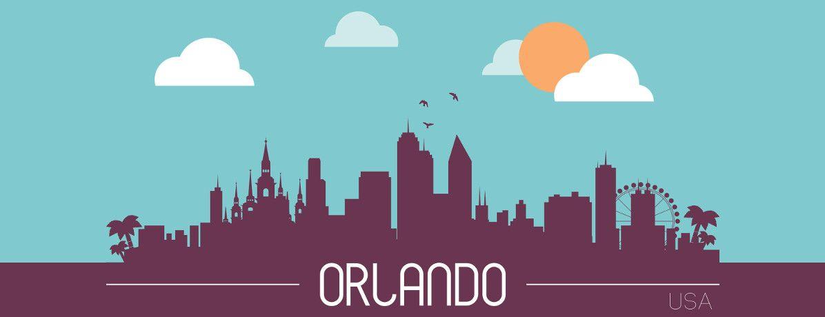 Viajando para Orlando: 7 dicas para aproveitar ao máximo