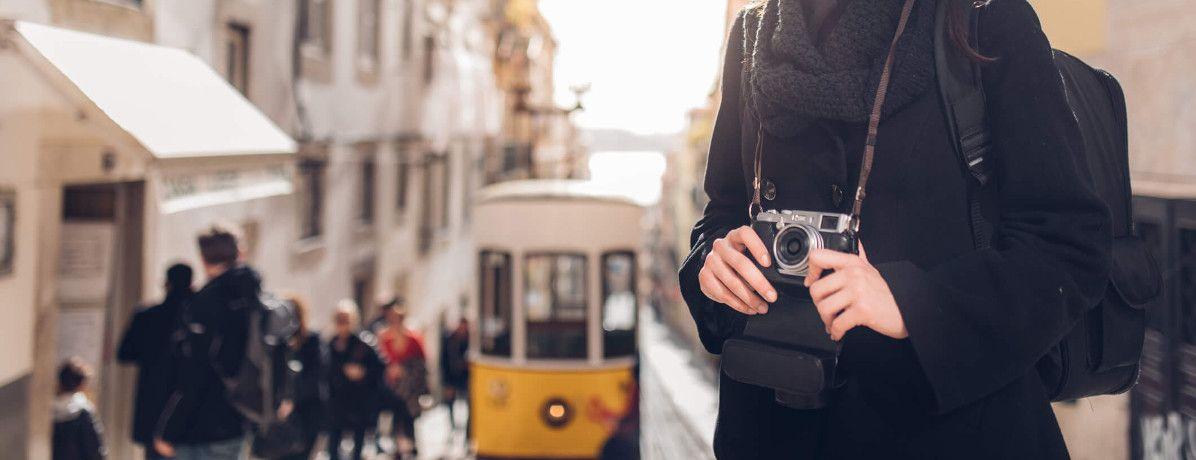 Viajar para Portugal: veja o que você deve planejar antes de partir