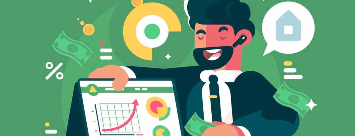 Vocabulário do investidor: 22 termos essenciais sobre investimento