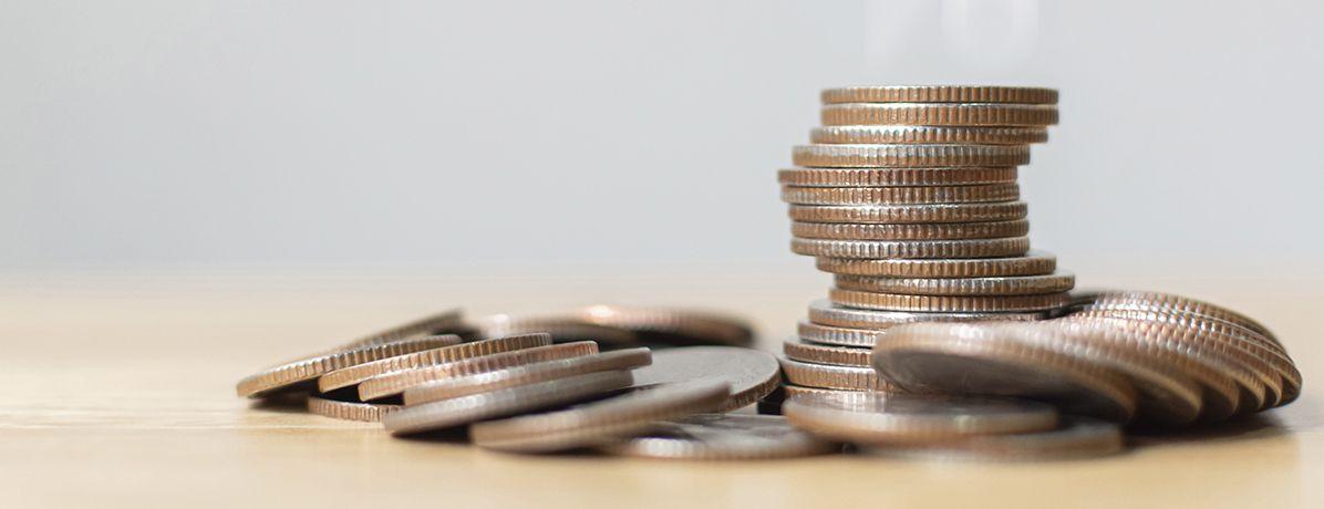 Onde investir com a taxa de juros baixa? Conheça as melhores opções