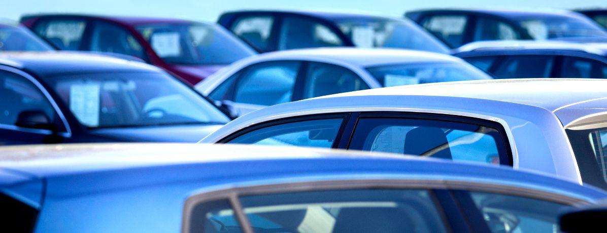 Veja os principais lançamentos de carro para 2021