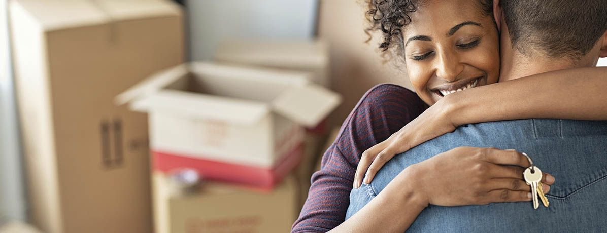 Entenda como o consórcio pode ajudar você a sair do aluguel
