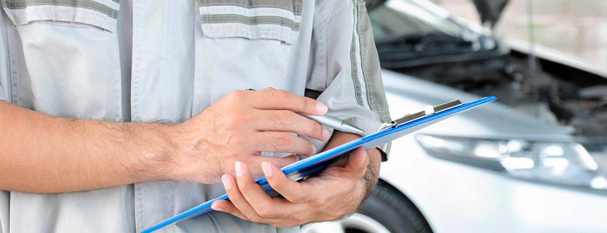 Entenda o que é inspeção veicular e a importância para o carro