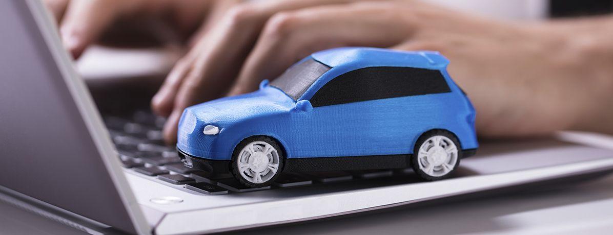 Tudo que você precisa saber sobre consórcio de veículo