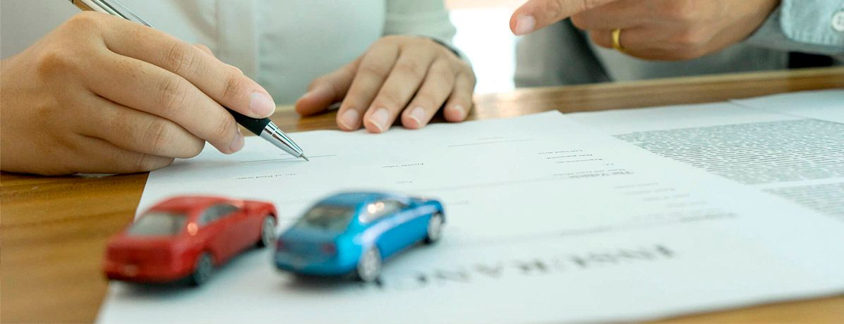 Carta de crédito para carro: entenda por que é uma boa opção para a compra