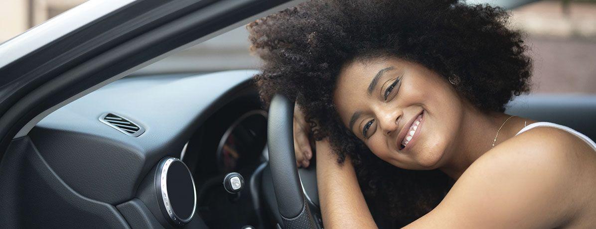 Consórcio de carros populares? Veja por que você deve fazer!