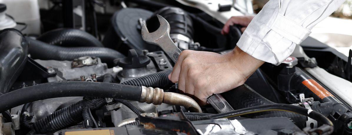 Manutenção preventiva e corretiva do veículo: entenda quando fazer