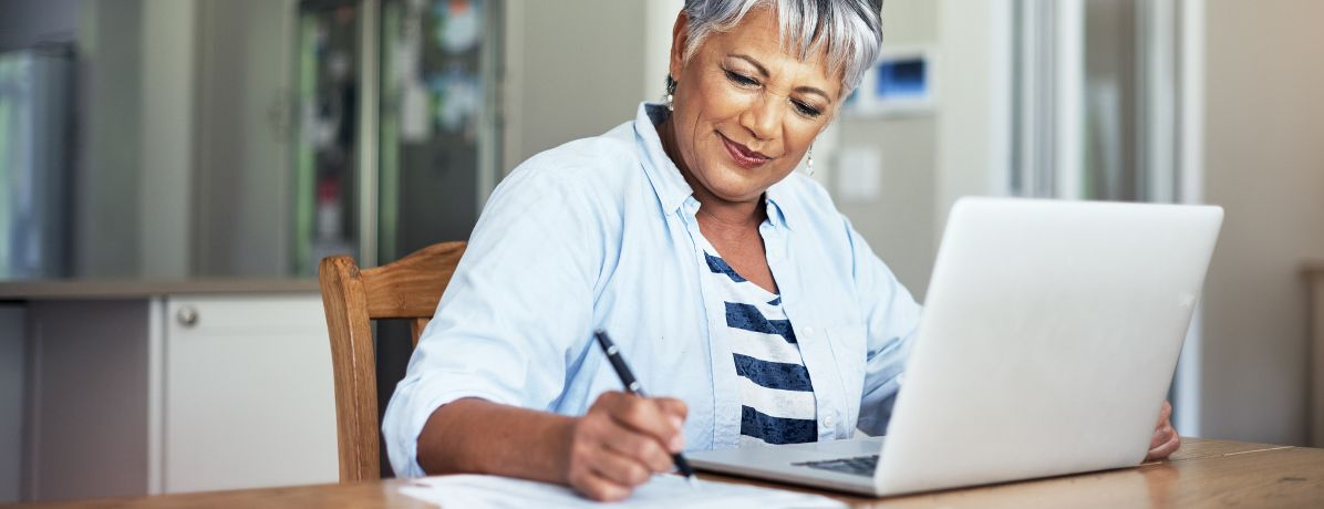 Conheça 3 melhores formas de investimento para a melhor idade
