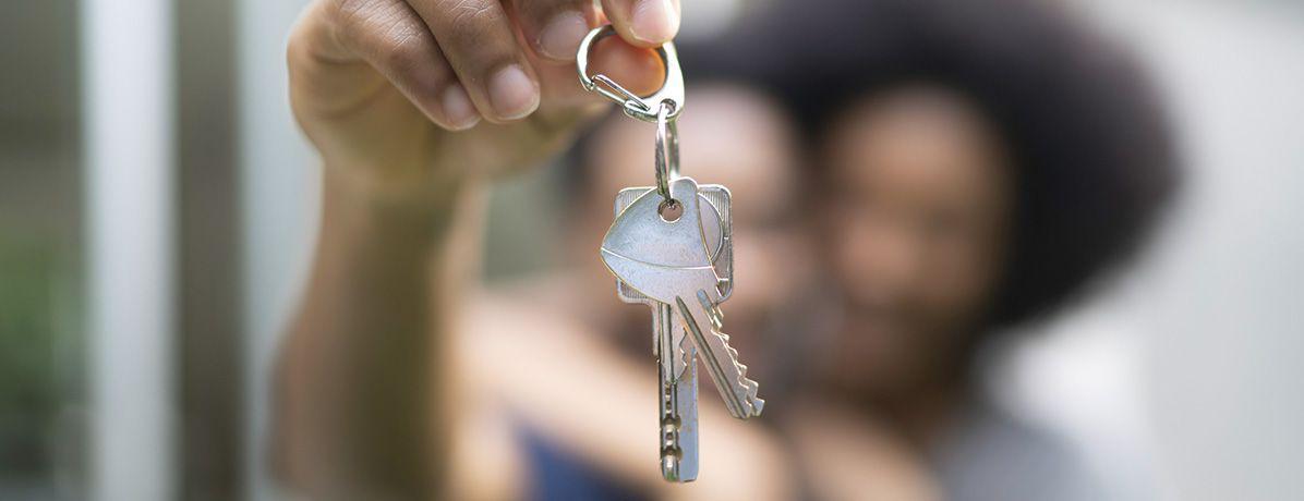 Casa própria quitada: como realizar esse sonho?