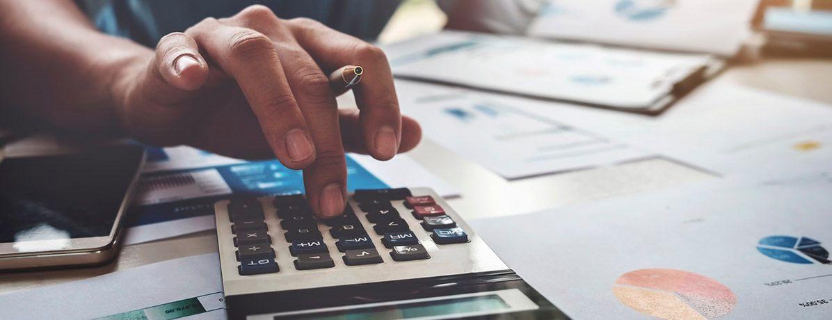 Aprenda aqui como calcular o seu custo de vida