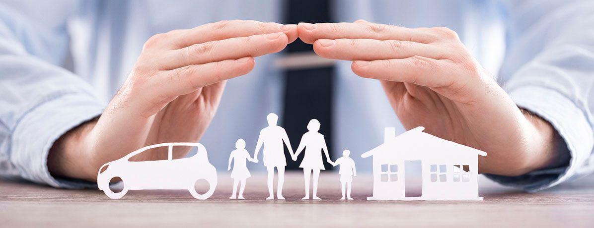 Conheça os tipos de seguros mais procurados