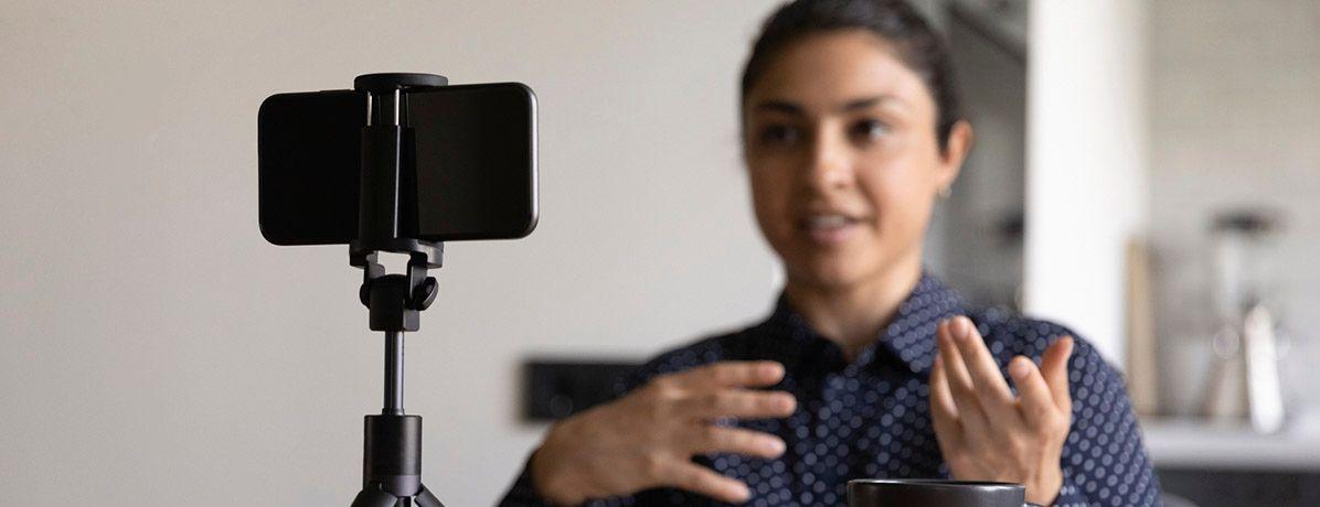 Educação financeira no YouTube: 8 canais de finanças para conhecer