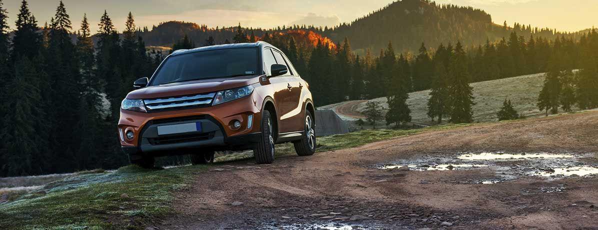 SUV ou caminhonete: saiba como escolher a melhor opção!
