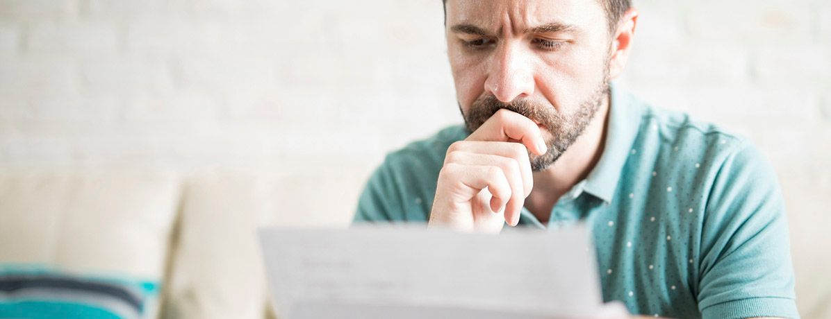 Boleto fraudado: 6 dicas para identificar se o documento é falso
