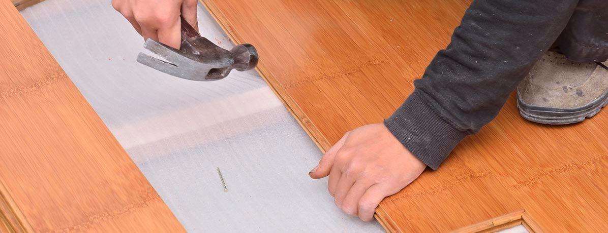 Confira 7 dicas de como fazer a troca de piso de um imóvel!