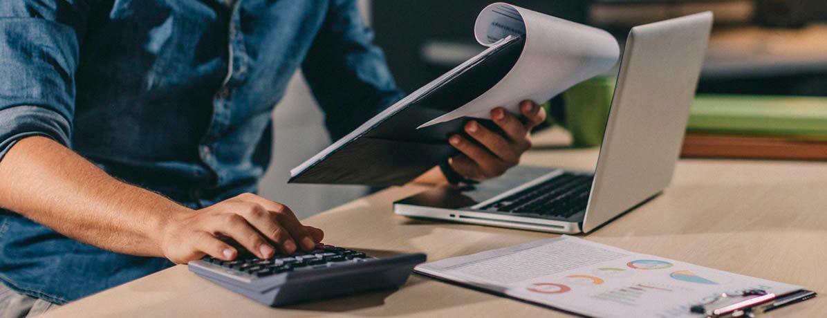 5 dicas de como usar o décimo terceiro salário no consórcio