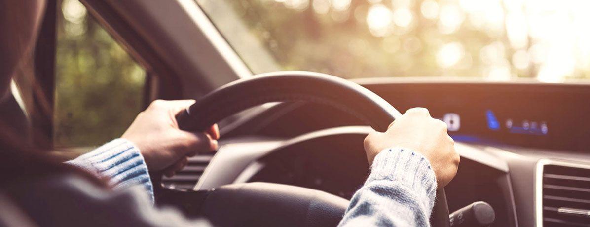 Aprenda a identificar o que significa cada barulho no carro