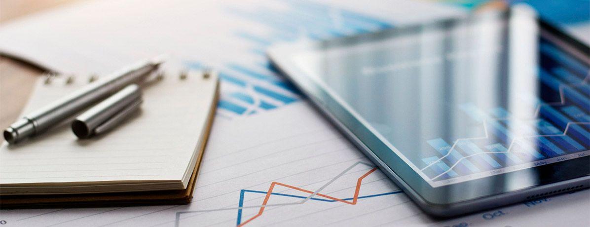 Como calcular a rentabilidade de um investimento? Entenda!