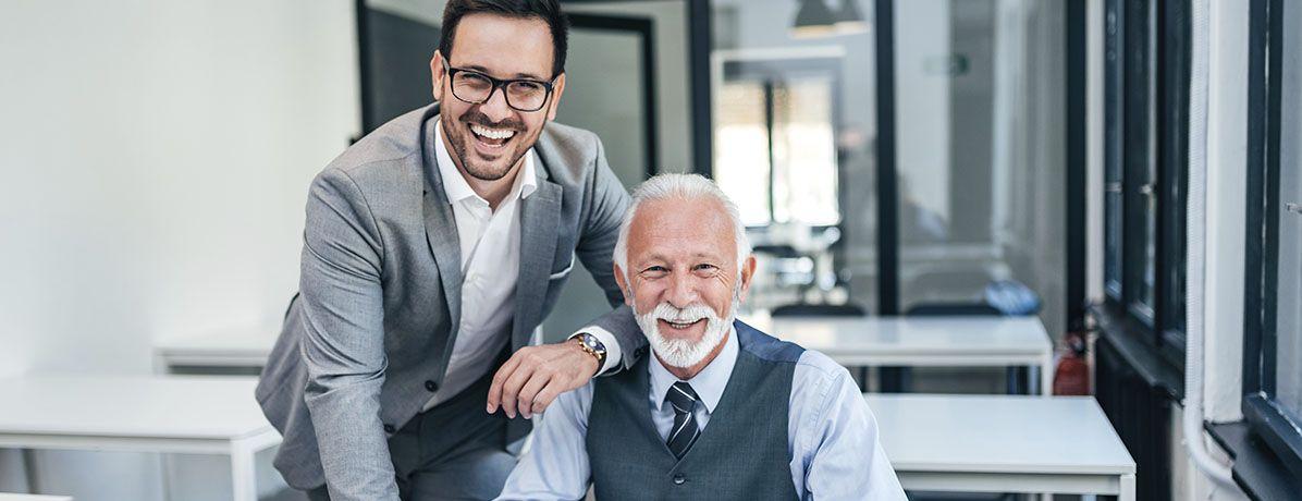 Como fazer uma boa gestão de empresa familiar? Confira aqui